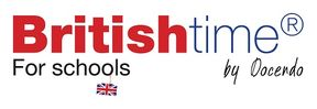 BRITISH TIME FOR SCHOOLS CLAUSURA EL CURSO ESCOLAR
